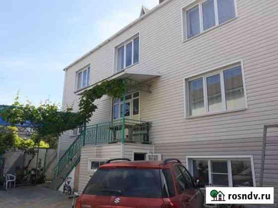Дом 250 м² на участке 3.5 сот. Витязево