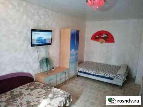 1-комнатная квартира, 35 м², 3/5 эт. Белебей