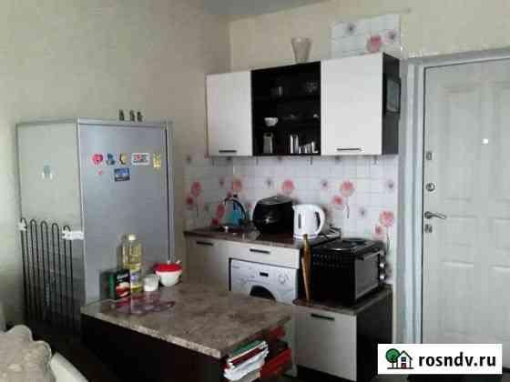 Комната 13.1 м² в 1-ком. кв., 5/5 эт. Глазов