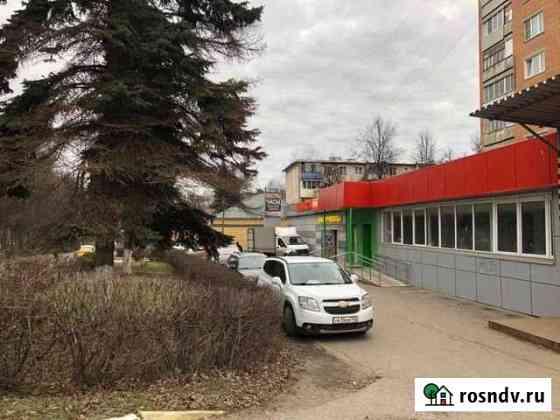 Торговое помещение Воскресенск