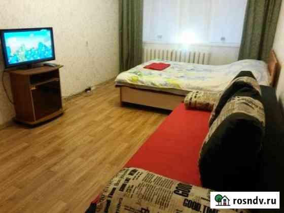 1-комнатная квартира, 30 м², 4/9 эт. Вольск
