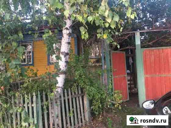 Дом 72 м² на участке 100 сот. Засосна