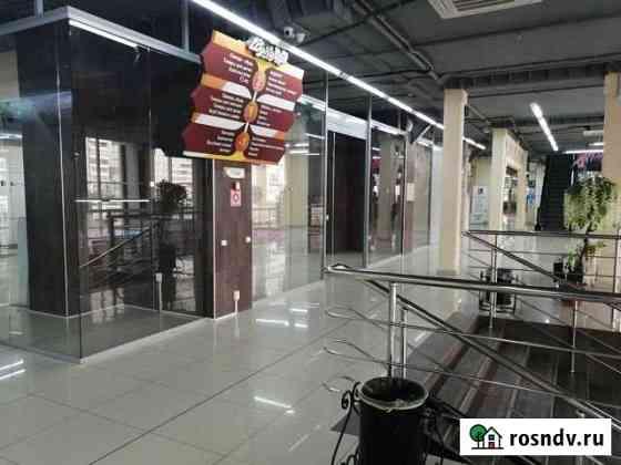 Торговые помещения от 15 кв.м. Вологда