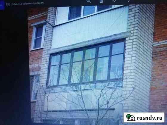 1-комнатная квартира, 33 м², 2/5 эт. Крымск