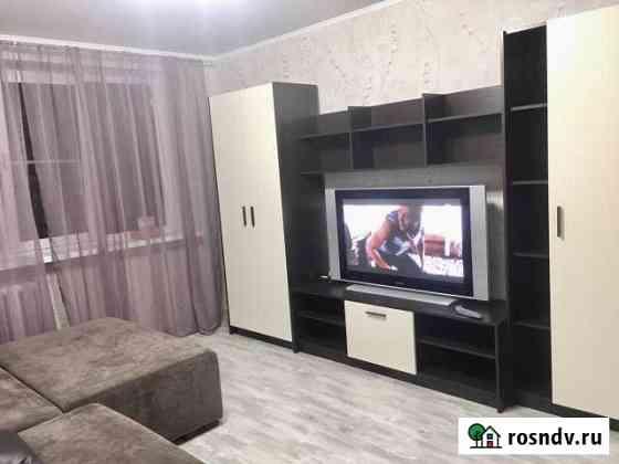 2-комнатная квартира, 49 м², 4/5 эт. Курчатов