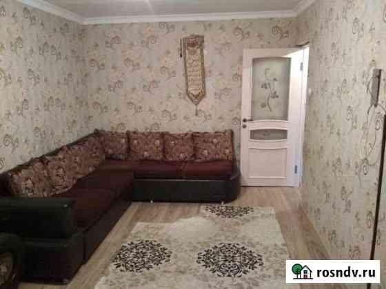 1-комнатная квартира, 32 м², 2/5 эт. Кизилюрт