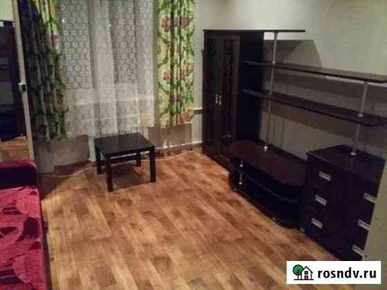 Комната 20 м² в 1-ком. кв., 4/4 эт. Тюмень
