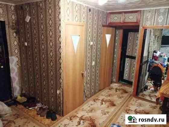 2-комнатная квартира, 54 м², 1/4 эт. Сокольское