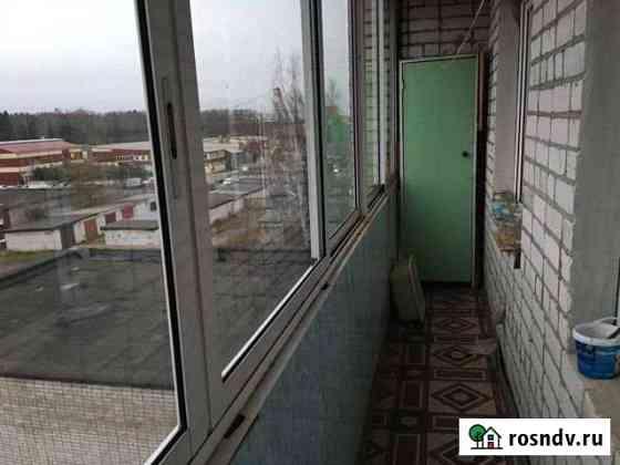 1-комнатная квартира, 33 м², 5/5 эт. Кимры