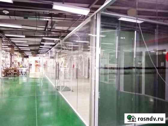 Производственное помещение, 500 кв.м. Подольск