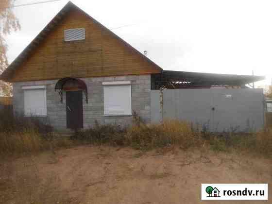 Помещение с землёй и холодильником аренда100р/м2 Великий Устюг