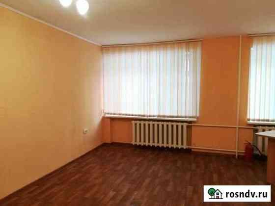 Офисное помещение, 19 кв.м. Северодвинск