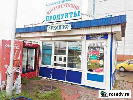 Торговое помещение, 15 кв.м. Нижневартовск