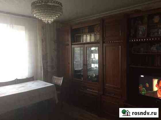 4-комнатная квартира, 76.2 м², 1/5 эт. Ливны