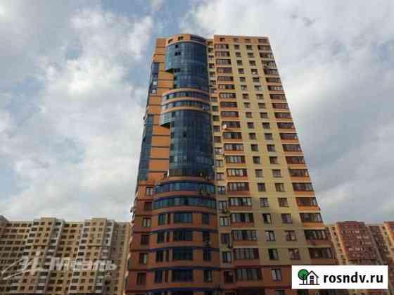 1-комнатная квартира, 58.4 м², 9/22 эт. Реутов
