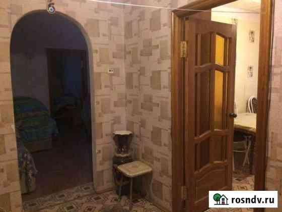 3-комнатная квартира, 64 м², 4/5 эт. Новоульяновск