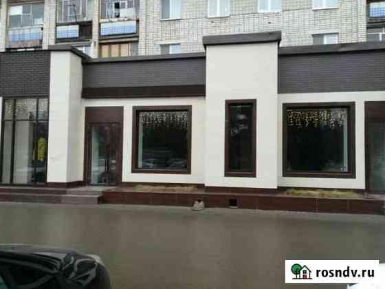 Помещение свободного назначения, Советский район Брянск