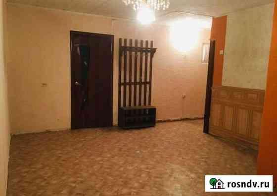 2-комнатная квартира, 43 м², 5/5 эт. Орск