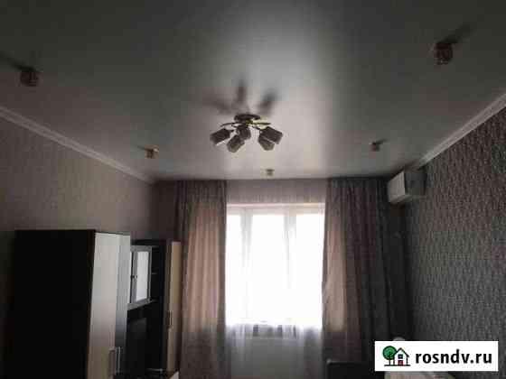 1-комнатная квартира, 37 м², 5/10 эт. Березовый
