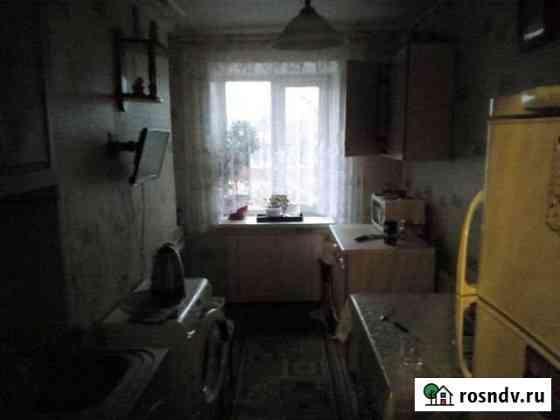 1-комнатная квартира, 32 м², 2/2 эт. Дно