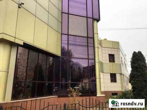 Сдаётся помещение свободного назначения 460кв метр Ульяновск