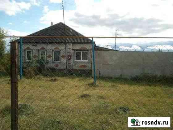 Дом 100 м² на участке 40 сот. Городище