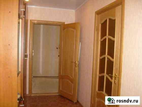 2-комнатная квартира, 50.2 м², 1/3 эт. Ивня