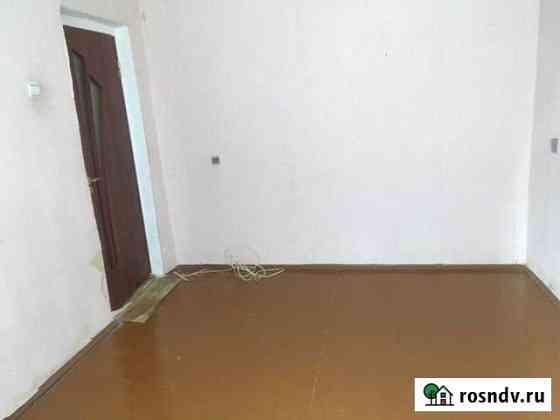 3-комнатная квартира, 60 м², 4/5 эт. Избербаш