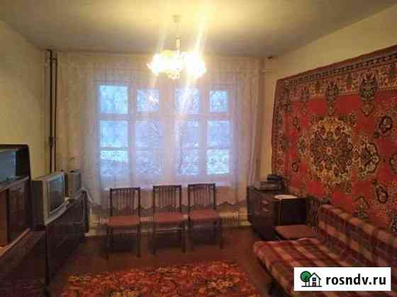2-комнатная квартира, 39.3 м², 2/2 эт. Верхняя Максаковка