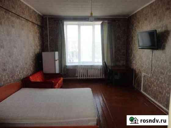 Комната 23 м² в 2-ком. кв., 2/5 эт. Пермь