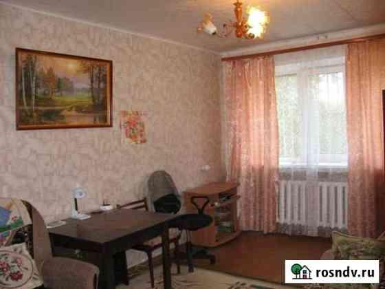 2-комнатная квартира, 39.1 м², 1/2 эт. Ельня