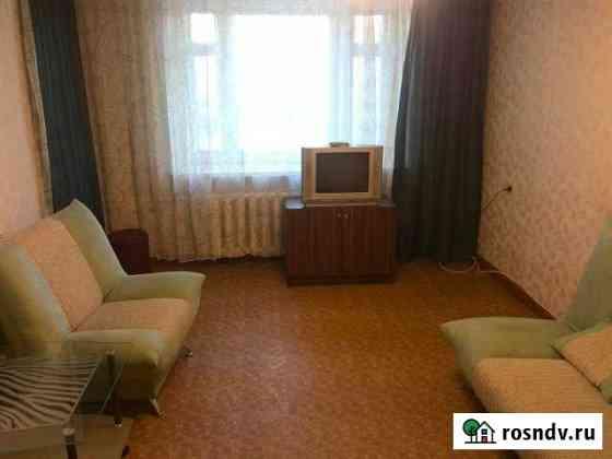 2-комнатная квартира, 53 м², 2/5 эт. Нижняя Тура