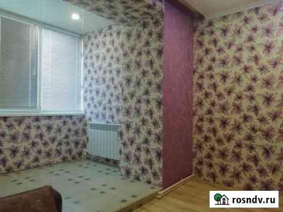 1-комнатная квартира, 47 м², 2/5 эт. Клинцы
