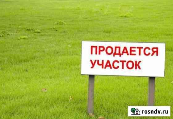 Участок 8 сот. Ставрополь
