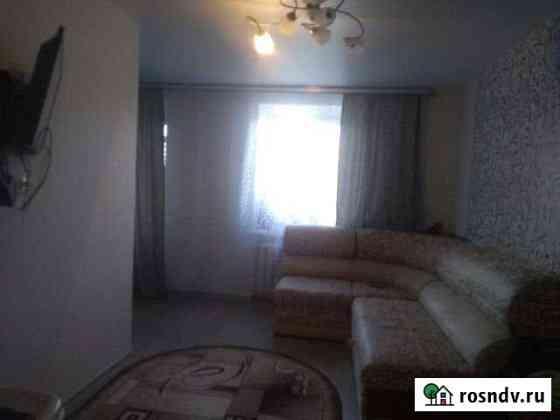 1-комнатная квартира, 28.6 м², 4/5 эт. Шадринск