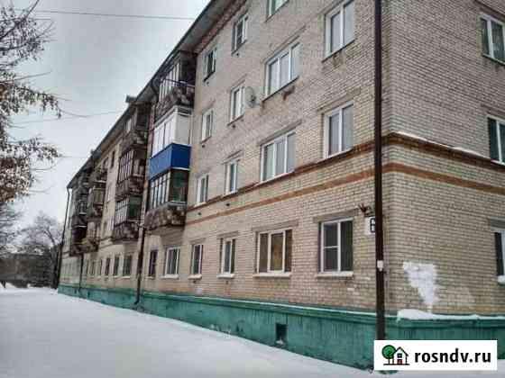 3-комнатная квартира, 56 м², 3/4 эт. Южный