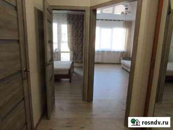 2-комнатная квартира, 40 м², 2/9 эт. Находка