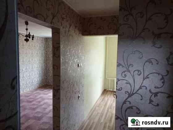 1-комнатная квартира, 31 м², 1/5 эт. Гурьевск