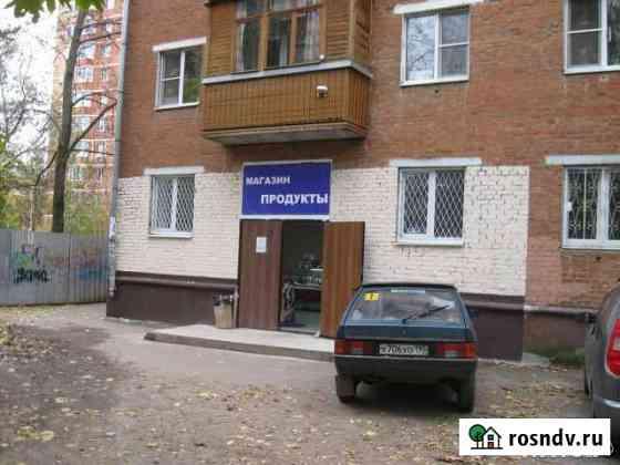 Офисное помещение, 73.1 кв.м. Подольск