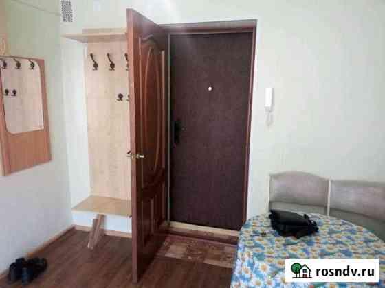 Комната 16 м² в 1-ком. кв., 3/5 эт. Иваново