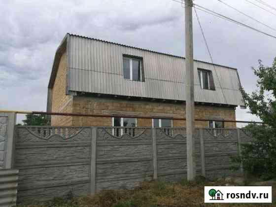 Дом 180 м² на участке 12 сот. Жаворонки