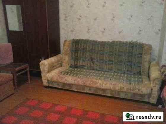 Комната 15 м² в 3-ком. кв., 4/4 эт. Киров