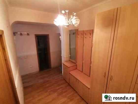 2-комнатная квартира, 64 м², 4/5 эт. Свободы