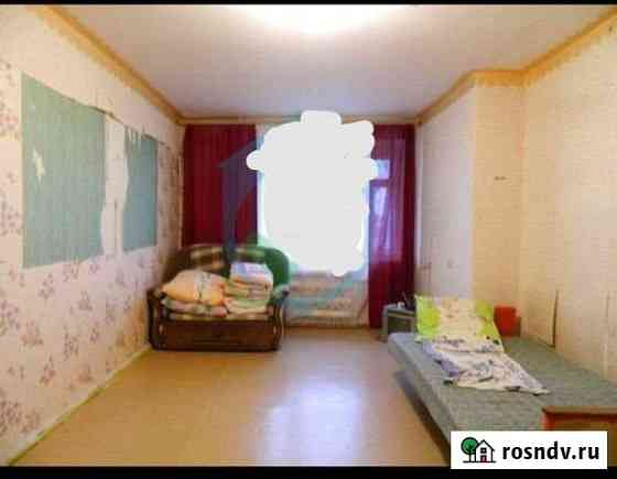 1-комнатная квартира, 32 м², 4/5 эт. Белебей