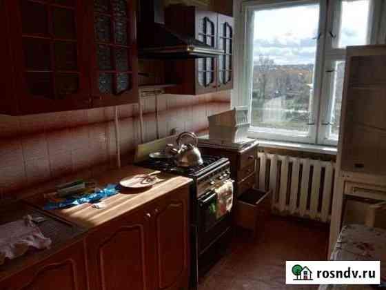 2-комнатная квартира, 46 м², 5/5 эт. Богородск