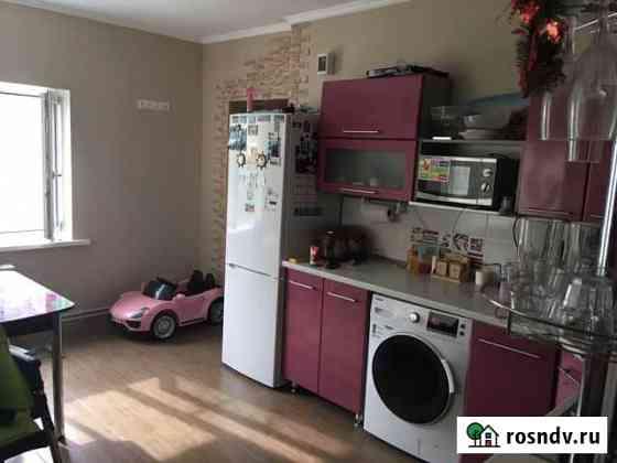 3-комнатная квартира, 52.5 м², 1/1 эт. Урюпинск