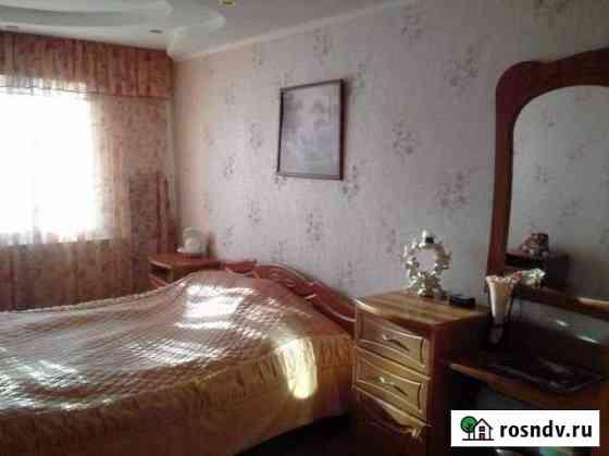 2-комнатная квартира, 54 м², 3/4 эт. Алапаевск