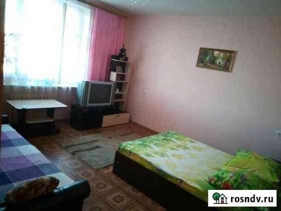 3-комнатная квартира, 96 м², 5/5 эт. Новочебоксарск