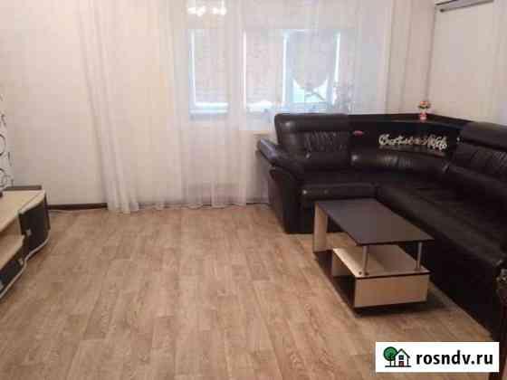 3-комнатная квартира, 72 м², 2/2 эт. Быково