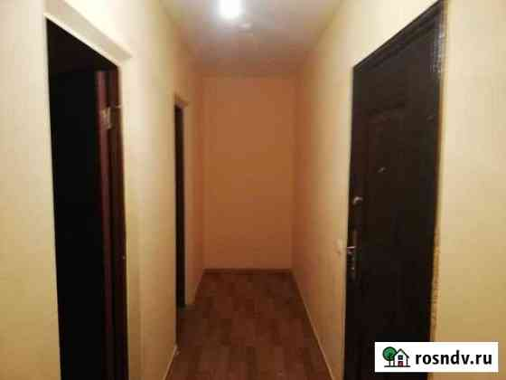 2-комнатная квартира, 45 м², 2/3 эт. Белая Калитва